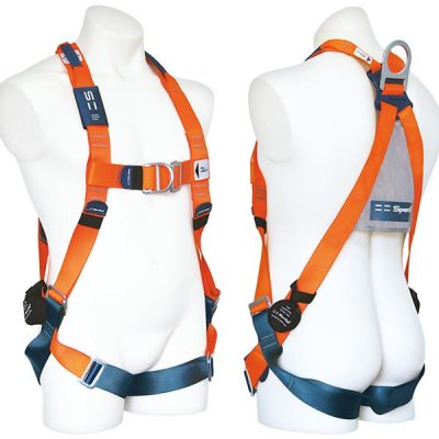 1100_ERGO_Harness