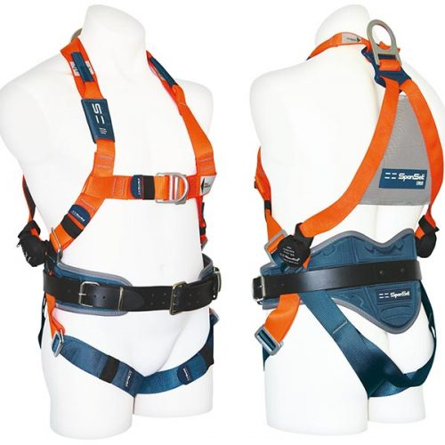 1100_ERGO_Miners_Harness