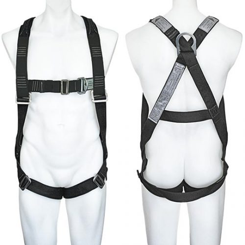 1100_HotWorks_Harness