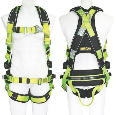 1100_WaterWorks_Miners_Harness