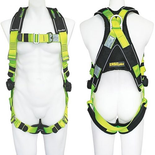 1100_WaterWorks_Premium_Harness