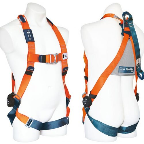 1104_ERGO_Harness