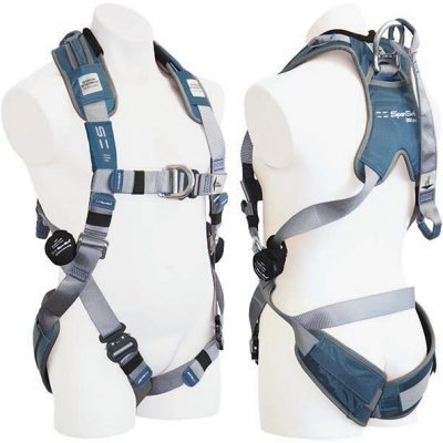 1104_ERGOiplus Harness