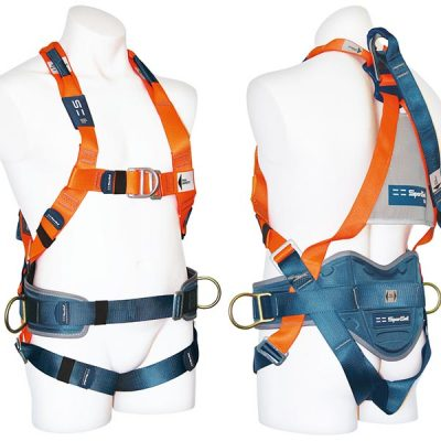 1107_ERGO_Harness
