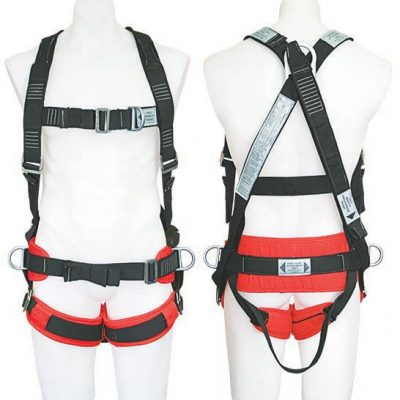 1107_HotWorks_Harness