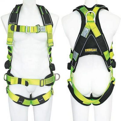 1107_WaterWorks_Premium_Harness