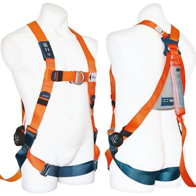 1150_ERGO_Harness