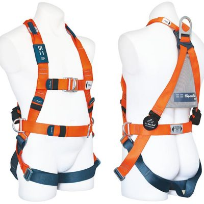 1300_ERGO_Harness