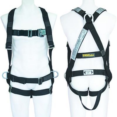 1300_HotWorks_Harness