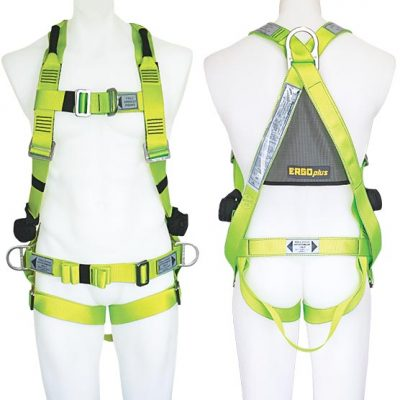 1300_WaterWorks_Harness