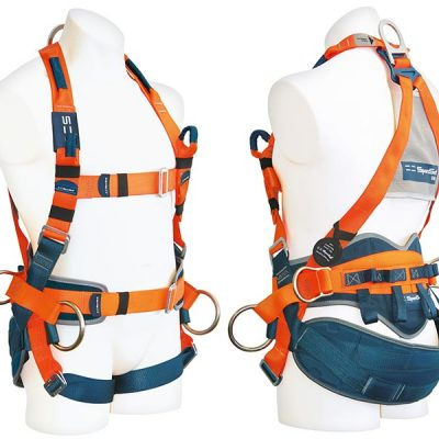 1500_ERGO_Harness