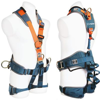 1800_ERGO_Harness