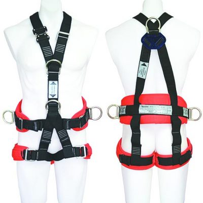 1800_HotWorks_Harness
