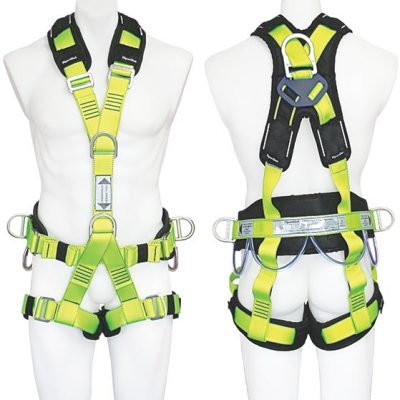 1800_WaterWorks_Harness