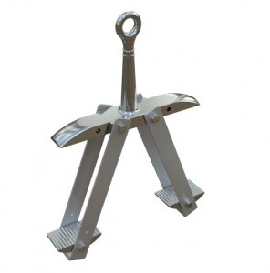 Buy Height Safety Products Anchor Points Static Lines