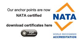 Nata-new