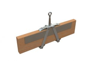 Products Access Anchor Points Fall Arrest Anchors