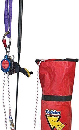 Gotcha CRD MP Rescue Kit