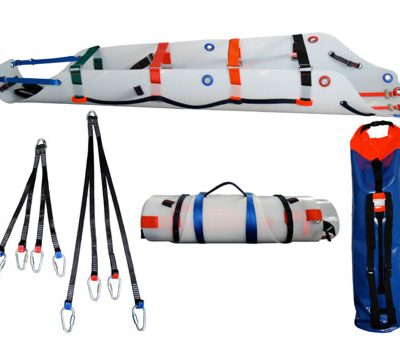 VRS Rescue Stretcher